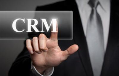 PronetCRM – Das CRM & ERP System für Ihr Unternehmen