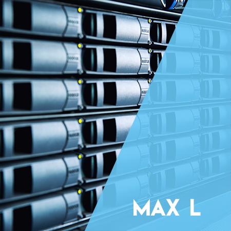hosting_max_L