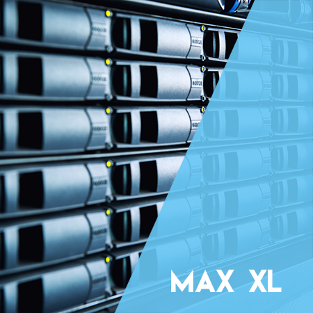 hosting_max_XL