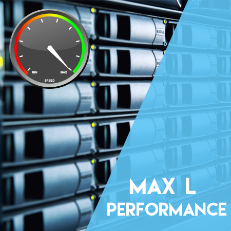 max_l_performance-hosting