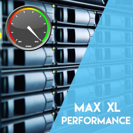 max_xl_performance-hosting