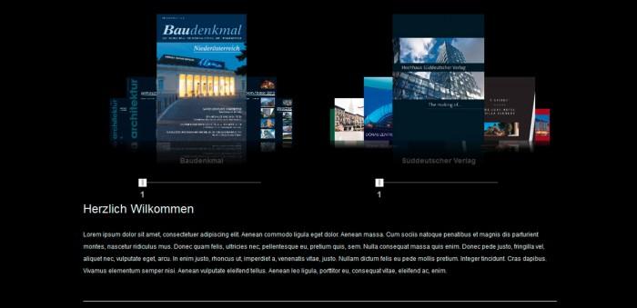orka-media.net