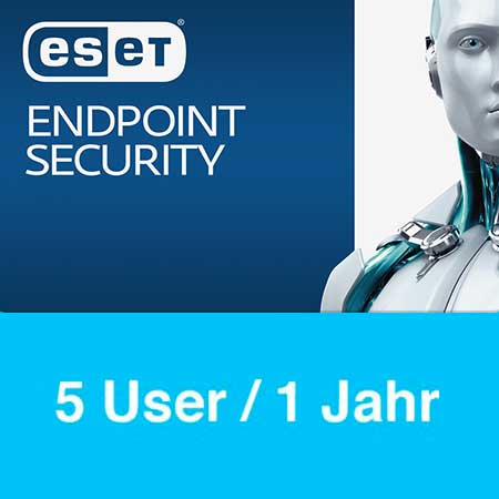 eset_endpoint