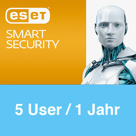 eset_smart_secutity