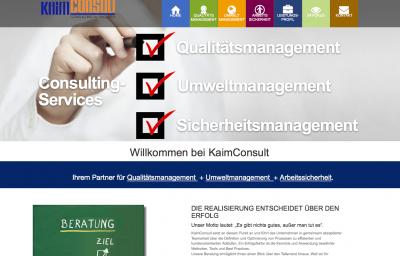 Kaim.info