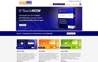 know-now.de