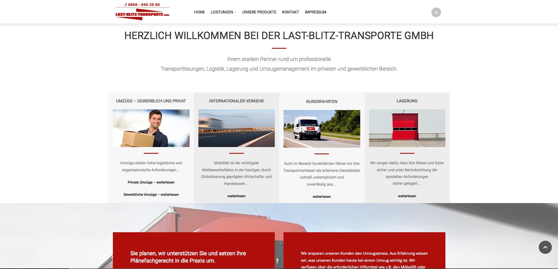 last-blitz-transporte.de