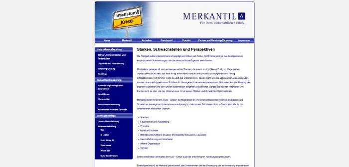 merkantil.org